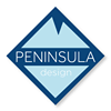 Peninsula Design