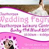 Cleethorpes Wedding Fayre