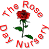 The Rose Day Nursery