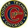 Cooper Technica, Inc.