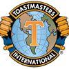 Crusaders Toastmasters Club