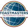 Indooroopilly Toastmasters
