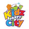 Kidz party city