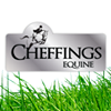 Cheffings Equine