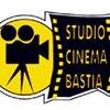 Studiocinema Bastia