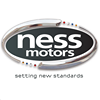 Ness Motors