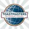 Toastmasters Argentina