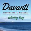 Davanti Whitley Bay