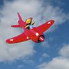 Flying Start Nursery and Pre-School