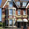 BASIL TOWERS B &  B Weymouth Dorset