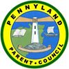 Save Pennyland Primary School
