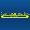 C and J Lighting, Inc.