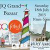 Jewellery Quarter Grand Bazaar
