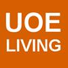 UOE Living