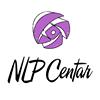 NLP Centar