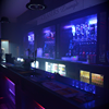 Chasers Bar & Lounge