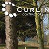 Curling Contractors