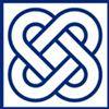 Aberlink Ltd