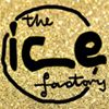 Ice Factory Nightclub - Perth