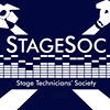 Stage Technicians' Society