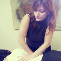 Holistic Therapist/Clara Waldbillig