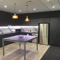 A-Z cabinets