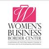 Women's Business Border Center