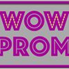 Wowprom