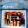 Rohan Aberdeen