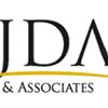 JDA&Associates