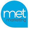 MET Marketing Recruitment Agency