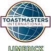 Limerick Toastmasters Club