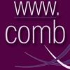 www.comb