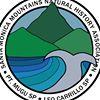 Santa Monica Mountains Natural History Association