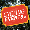 Cycling Events.my