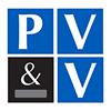 PV&V Insurance Centre Ltd