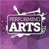 SUSU Performing Arts