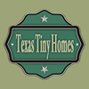 Texas Tiny Homes