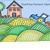 Dumfries Farmers' Market