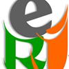 ERJ Services, LLC