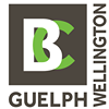 Guelph-Wellington Business Enterprise Centre