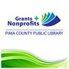 Grants & Nonprofit Info Center