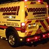 Vroooom Automotive-London Ltd