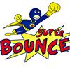Super Bounce Inflatable Party and Play Center at Spring Hill Mall
