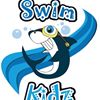 Swimkidz Surrey & Hants