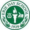 Erie Day School