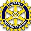 Rotary Club of Harrodsburg, KY