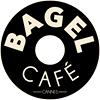 Bagel Café