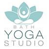 Bath Yoga Studio