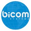 Bicom Systems thumb